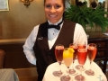 butlered-mimosas-and-rosebuds