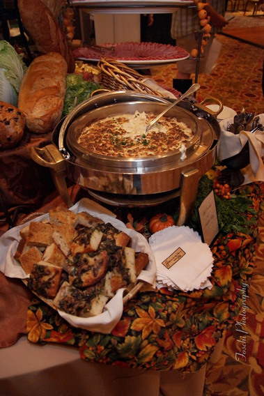 harrys-hot-crabmeat-and-artichoke-dip