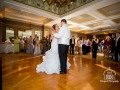 Bride & Groom Dance