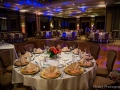 Ballroom Blue Lights 900