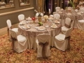 chair-covers-upgrade-option