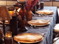 long-banquet-table