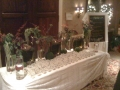 place-card-table-decor-by-cdg