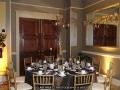 romantic-tablescape-by-celebrations-design-group