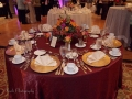upgraded-tablescape