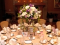 wedding-dinner-in-patio-room