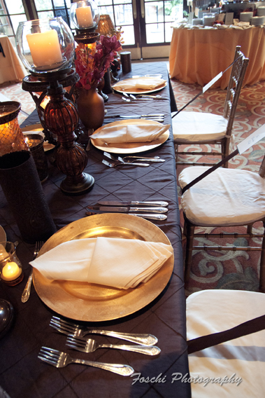 long-banquet-table-tablescape-by-celebrations-design-group