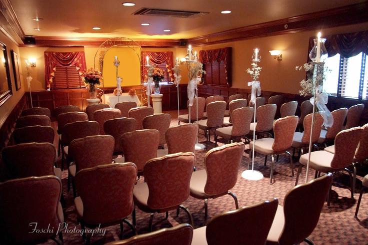 ceremony-in-windsor-room