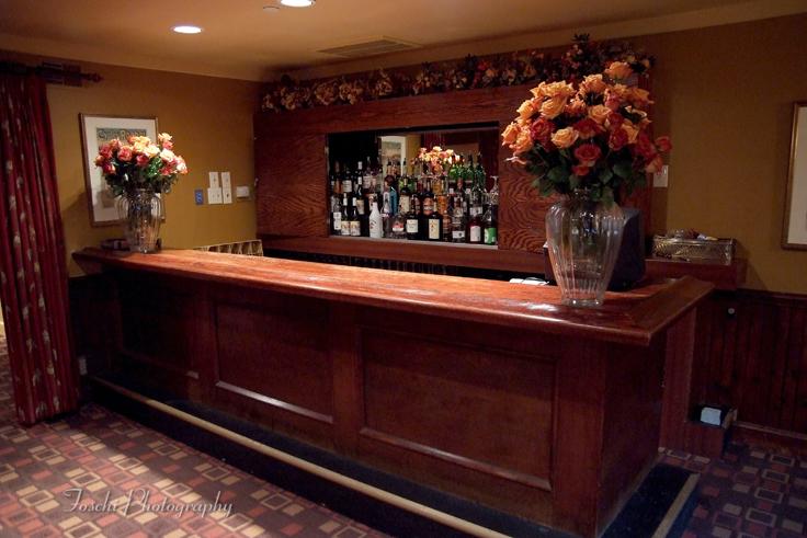 chelsea-room-bar