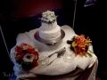 wedding-cake-for-an-intimate-wedding