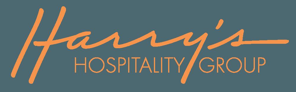 Harrys Hospitality Group