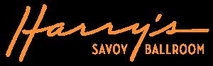 Harrys Savoy Ballroom